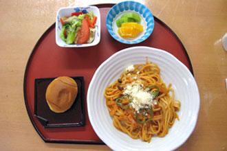 神戸市西区のデイサービス
