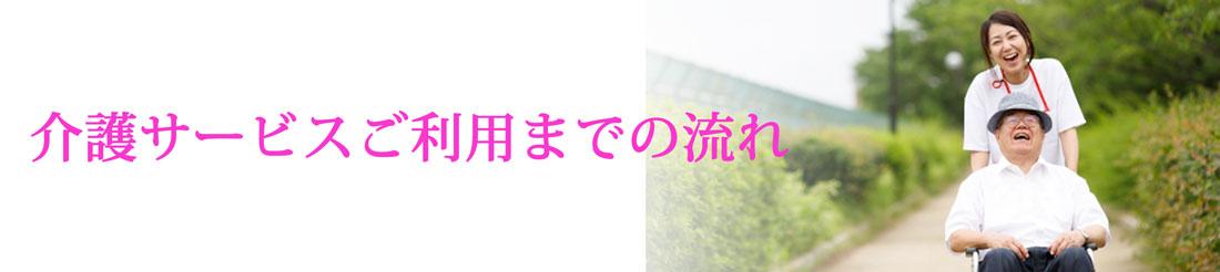 神戸市の有料老人