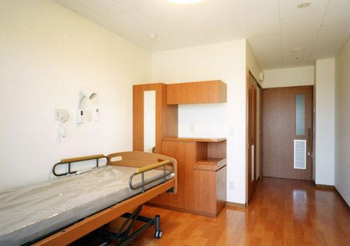 神戸市の有料老人ホーム