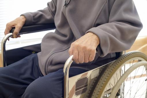 神戸市の特定短期入所療養介護