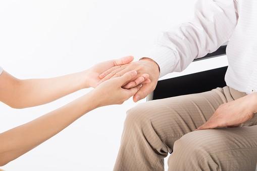 職場環境の取り組み